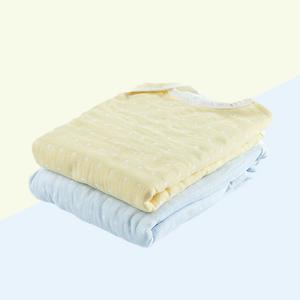 卡卡图 纯棉婴幼儿 无捻睡袋 新品品牌热卖