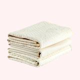 卡卡图 婴儿彩棉隔尿垫