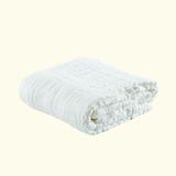 卡卡图 婴儿纯棉 6层纱布浴巾